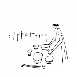 sippoterry