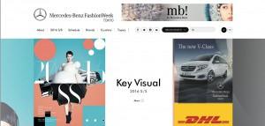Mercedes-Benz_Fashion_Week_TOKYO