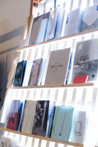 モノともの_Vermikko Books