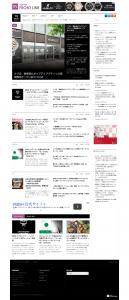 tokyofrontline_com_01