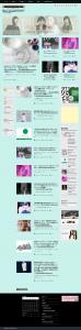 tokyostreetsnap_com_01