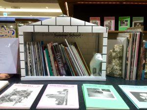 Vermikko Books