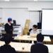 【レポート】『Fashion Biz Study 003 ファッションビジネスのための法律講座 2』 セッション 1