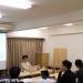 【レポート】『Fashion Biz Study 003 ファッションビジネスのための法律講座 2』 セッション 2