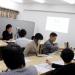 【レポート】Fashion Biz Study 009 ファッションビジネスのものづくりに必要な法律講座